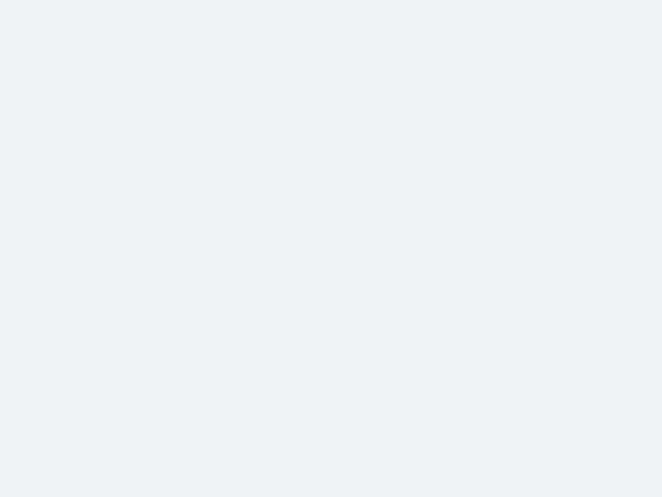 Probeabo OZ Digital